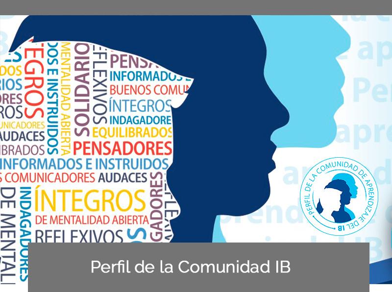 Img_perfil_comunidad_ib