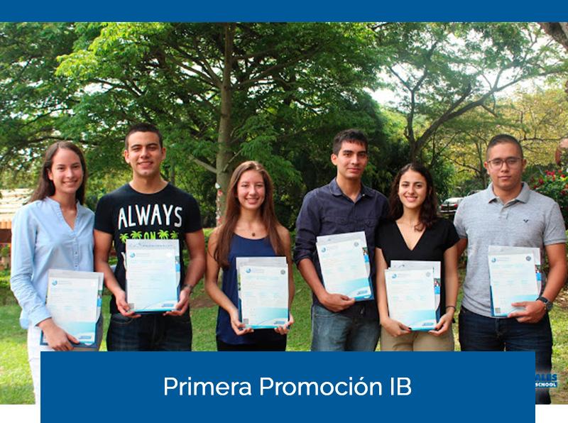 Img_primera_promocion_ib