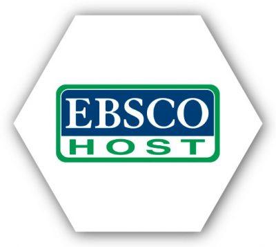 eb-400x357