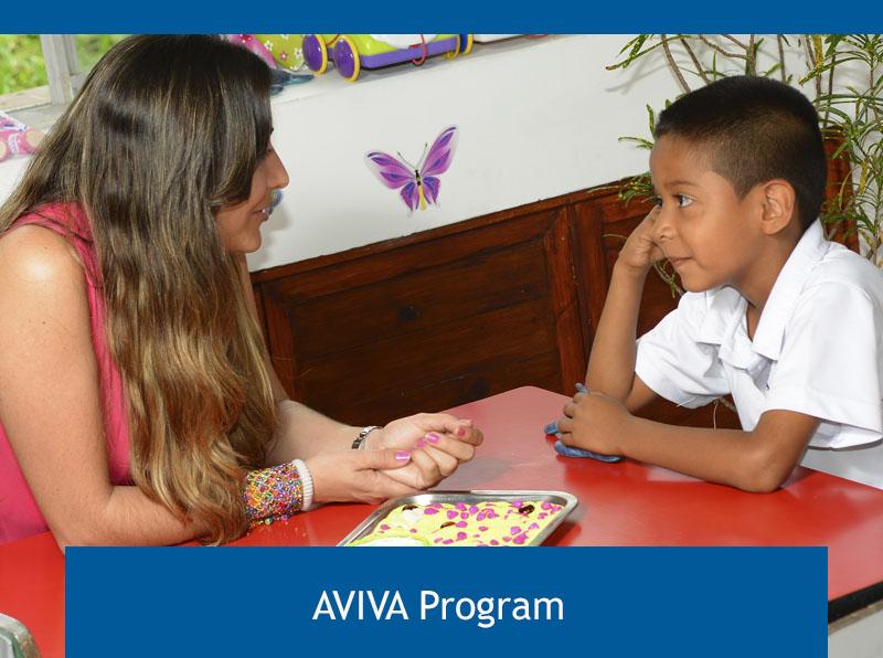 img_aviva_program