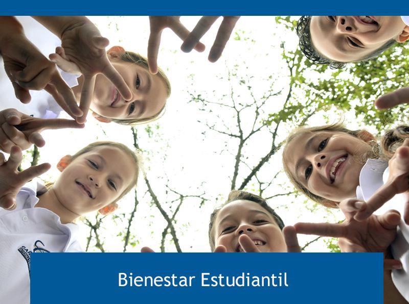Img_bienestar_estudiantil