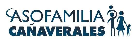 Logo Asofamilia