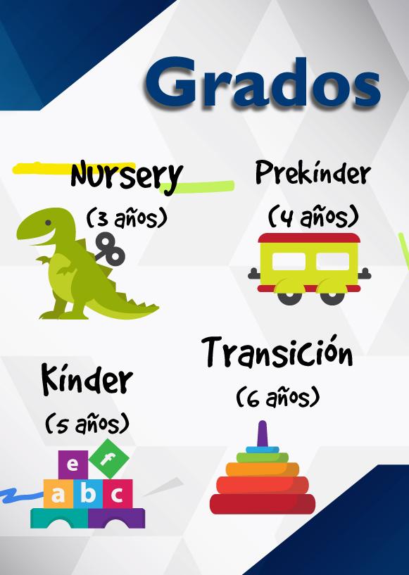 Img_grados_preescolar