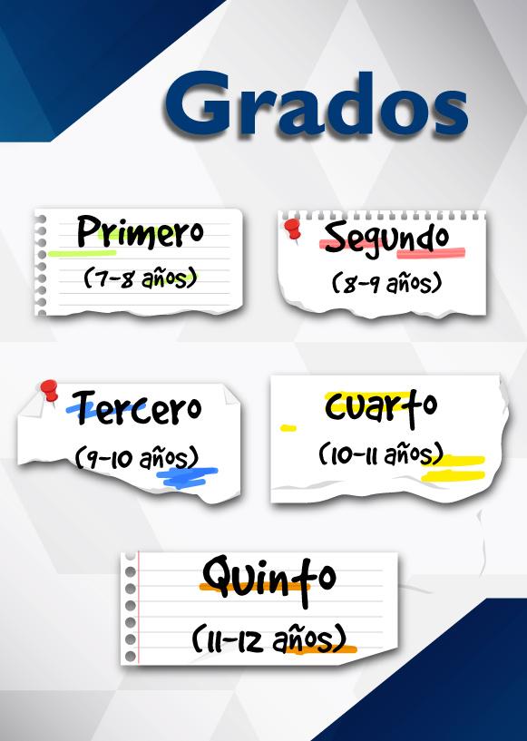 Img_grados_primaria