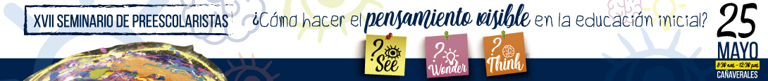 Img_cabezote_seminario_2019