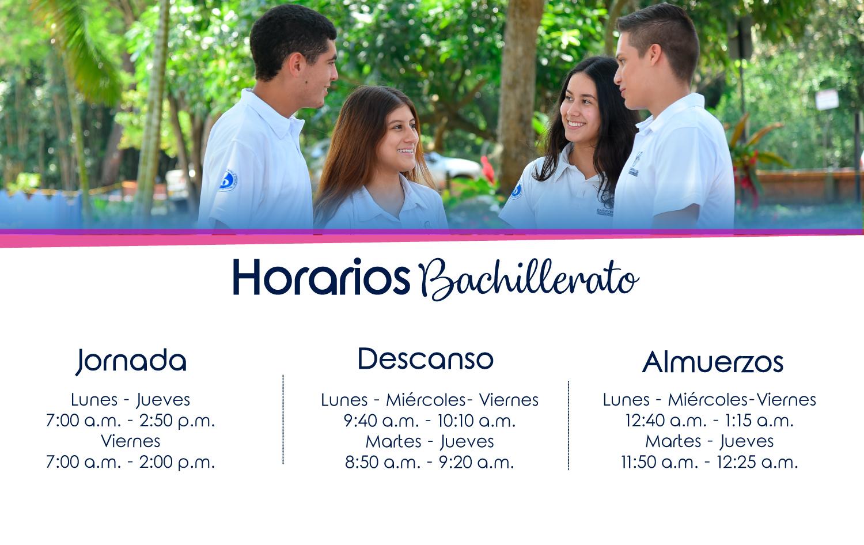 Img_horarios_bachillerato