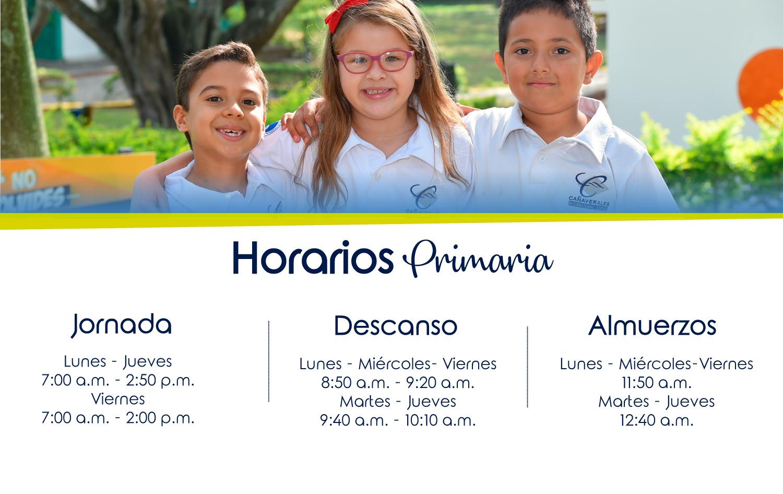 Img_horarios_primaria