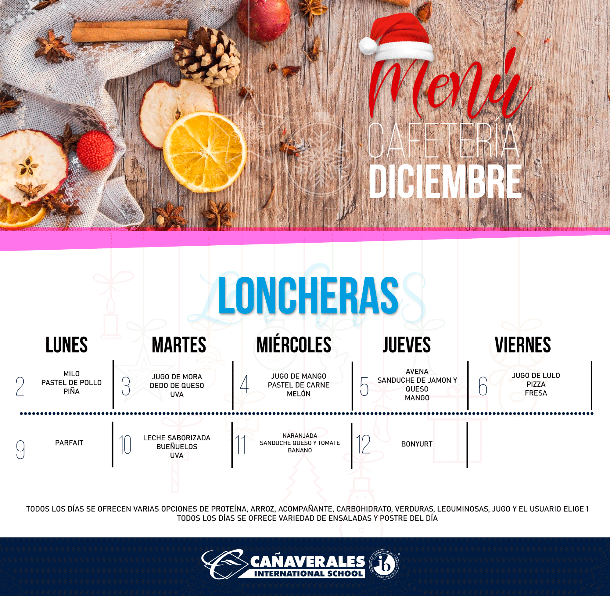 Img_cafeteria_diciembre_loncheras
