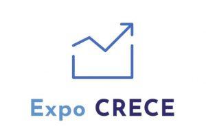 Expo crece