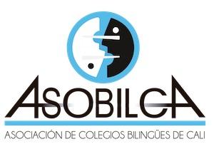 5.-Asobilca-1024x737