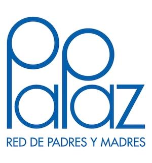Redpapaz