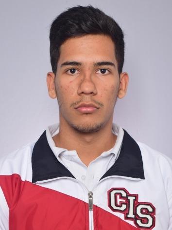 Alejandro Tejada