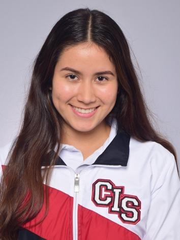 Luisa Vega