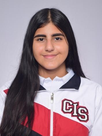 Valentina Herrera