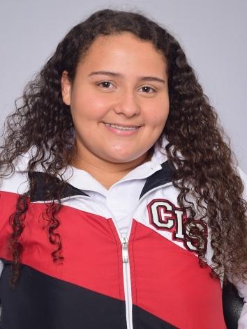 Catalina Medina