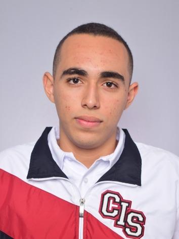 Alejandro Mantilla