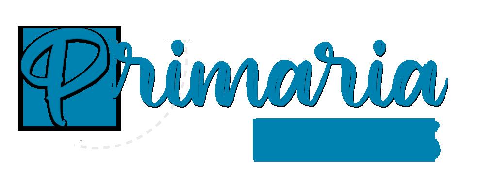 canaverales_primaria-new
